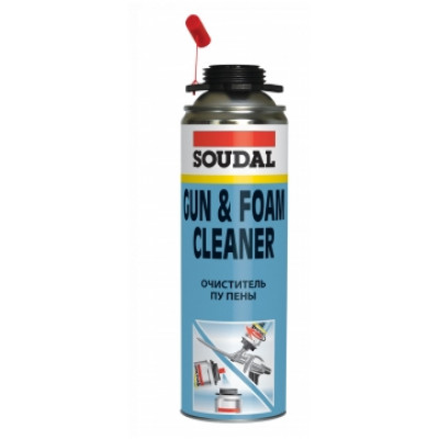Soudal CLEANER